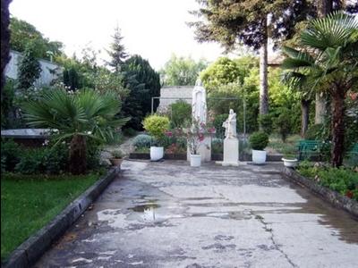 Burgos_2