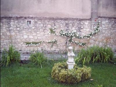 Burgos_3