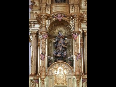 Burgos_5