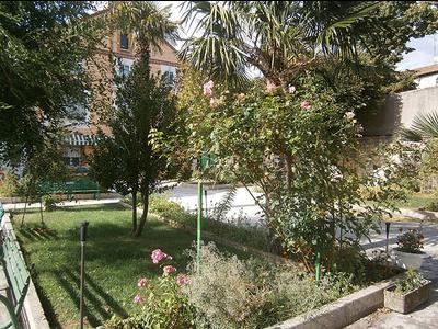 Burgos_7