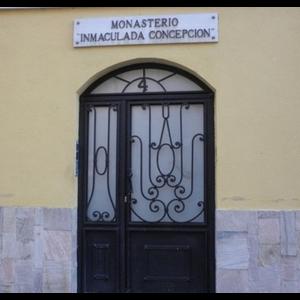 Valladolid_1