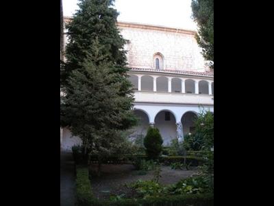 Valladolid_2