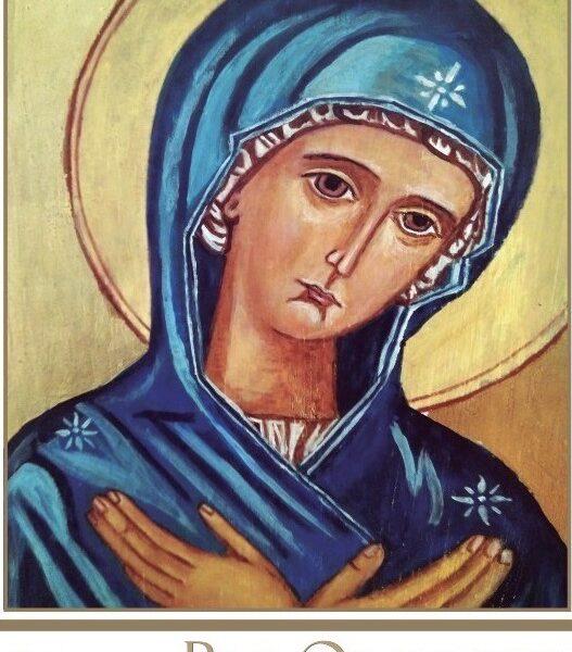 «Con María en el corazón de la Iglesia»